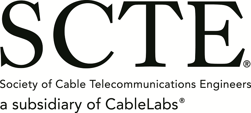 Inside plant engineer i job opening in portland maine society society of cable telecommunications engineers inc international society of broadband experts 1betcityfo Gallery